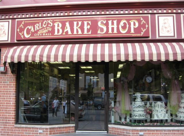 customer success stories carlos bakery