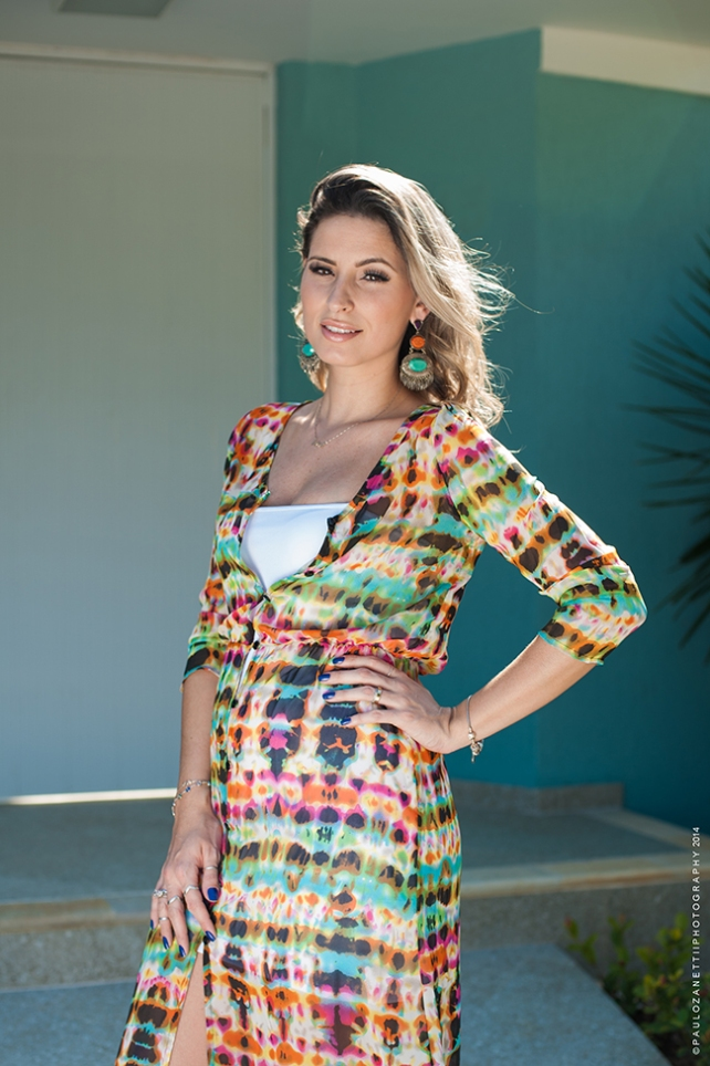 blogueiras gravidas look gravida